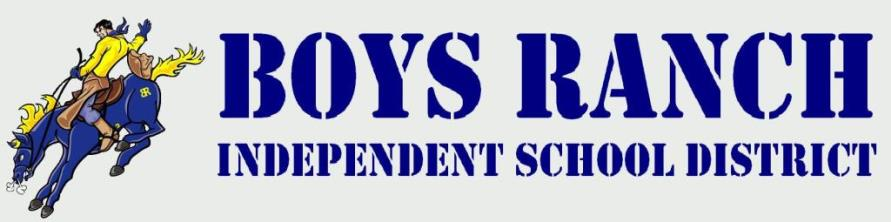 Boys Ranch ISD